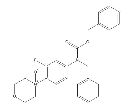Linezolid Impurity 5