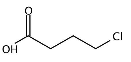 Levetiracetam Impurity L