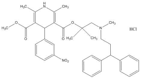 Lercanidipine Hydrochloride Related Impurity 2