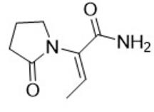 Levetiracetam Impurity B