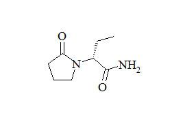 Levetiracetam Impurity D