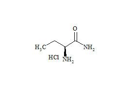 Levetiracetam Impurity 5