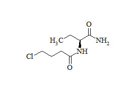 Levetiracetam Impurity 3