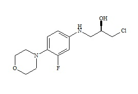 Linezolid Impurity 8