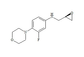 Linezolid Impurity 9