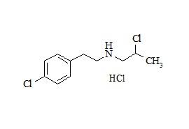 Lorcaserin Impurity B