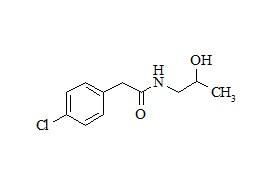 Lorcaserin Impurity D