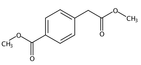 Methyl 4-methoxy-2-(2-oxoethyl)benzoate