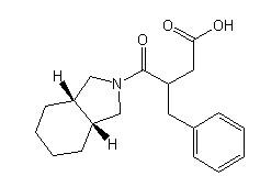 Mitiglinide Impurity Ⅱ