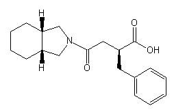 Mitiglinide Impurity Ⅲ