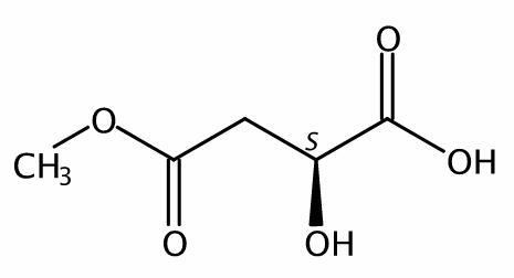 Malic acid impurity 1