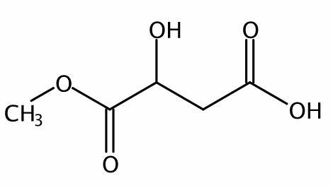 Malic acid impurity 2