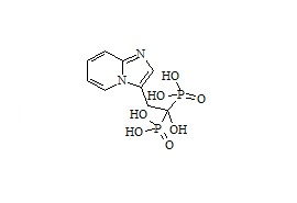 Minodronic Acid