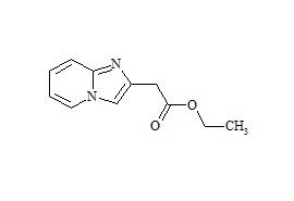 Minodronic Acid Related Compound