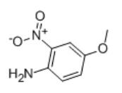 4-methoxy-2-nitroaniline