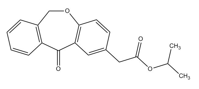 Olopatadine Impurity 2