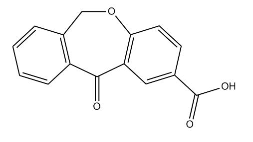 Olopatadine Impurity 1