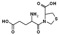 Pidotimod Impurity Z