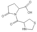Pidotimod Impurity W