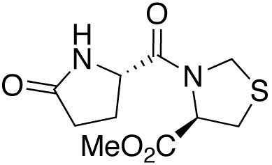 Pidotimod Methyl Ester