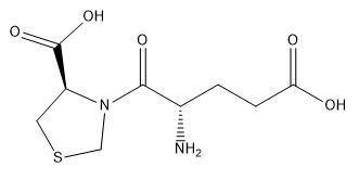 Pidotimod Impurity L