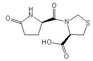 Pidotimod Impurity C