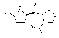 Pidotimod Impurity D