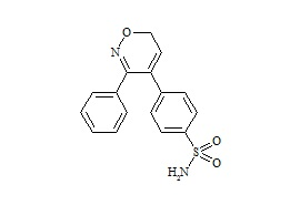 Parecoxib Impurity D