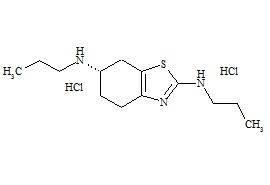 Pramipexole Impurity B DiHCl