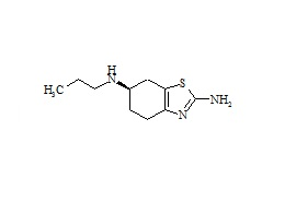 Pramipexole Impurity D