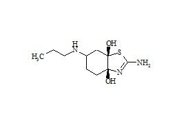 Pramipexole Impurity V (Pramipexole Impurity Z)