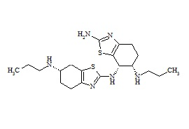 Pramipexole Related Impurity 3