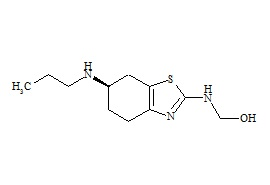 Pramipexole Related Impurity 4