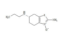 Pramipexole Impurity 2