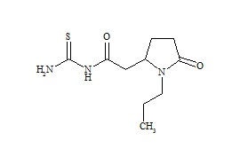 Pramipexole Impurity 6
