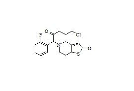 Prasugrel Impurity 6