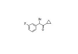 Prasugrel Impurity 7 (3-F-PM-A)