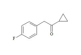 Prasugrel Impurity 17