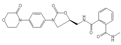 Rivaroxaban Impurity 3