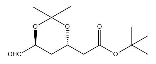 Rosuvastatin Impurity 37