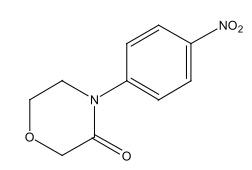 Rivaroxaban Impurity 52