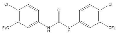 Regorafenib Impurity 6