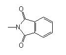 2-methylisoindoline-1,3-dione