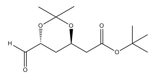 Rosuvastatin Impurity 15