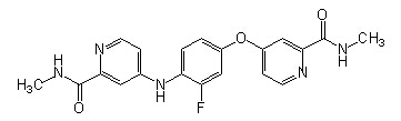 Regorafenib Impurity D
