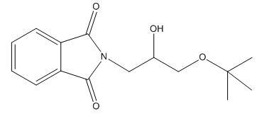 Rivaroxaban Impurity 50