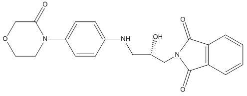 Rivaroxaban Impurity 31