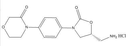 Rivaroxaban Impurity 38