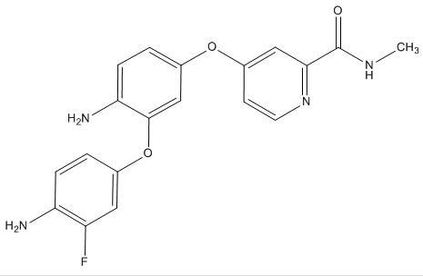 Regorafenib Impurity ZY