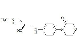 Rivaroxaban Impurity 2